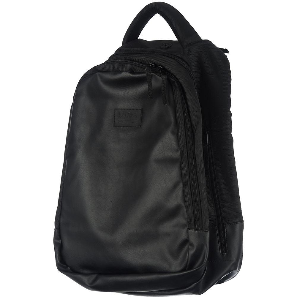 lotek-stealth-backpack