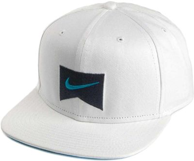 Casquette Nike Ribbon Snap Back