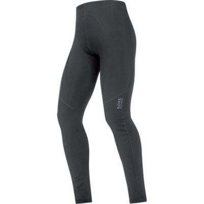 Collant Gore Element 2.0 Thermo AW16