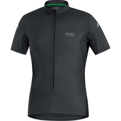 Maillot Gore Element AW16