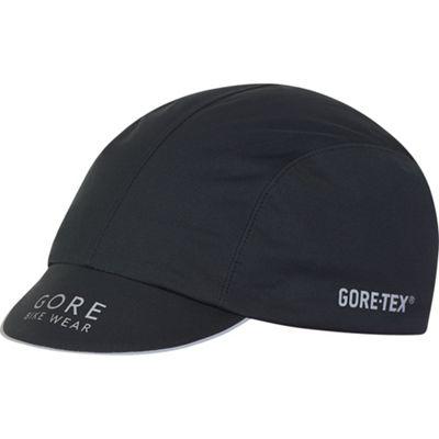 Casquette Gore Equipe GT AW16