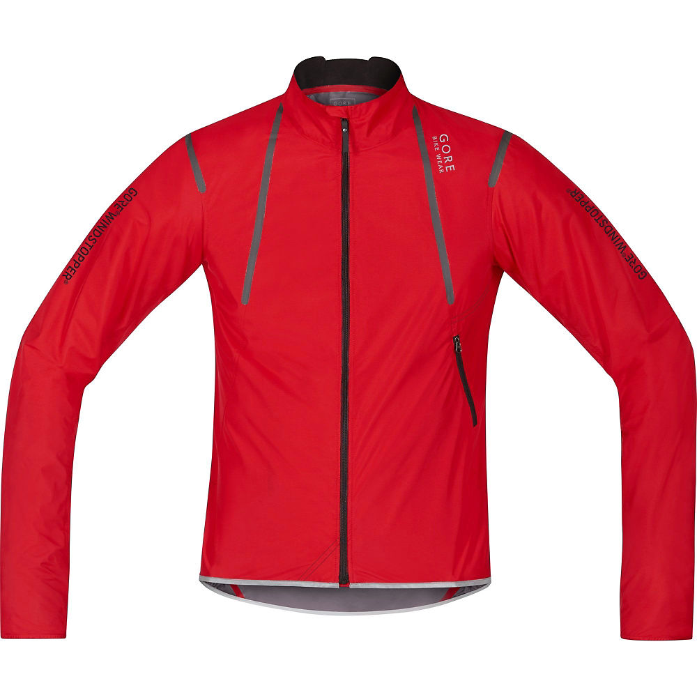 gore-bike-wear-oxygen-windstopper-light-jacket-aw16