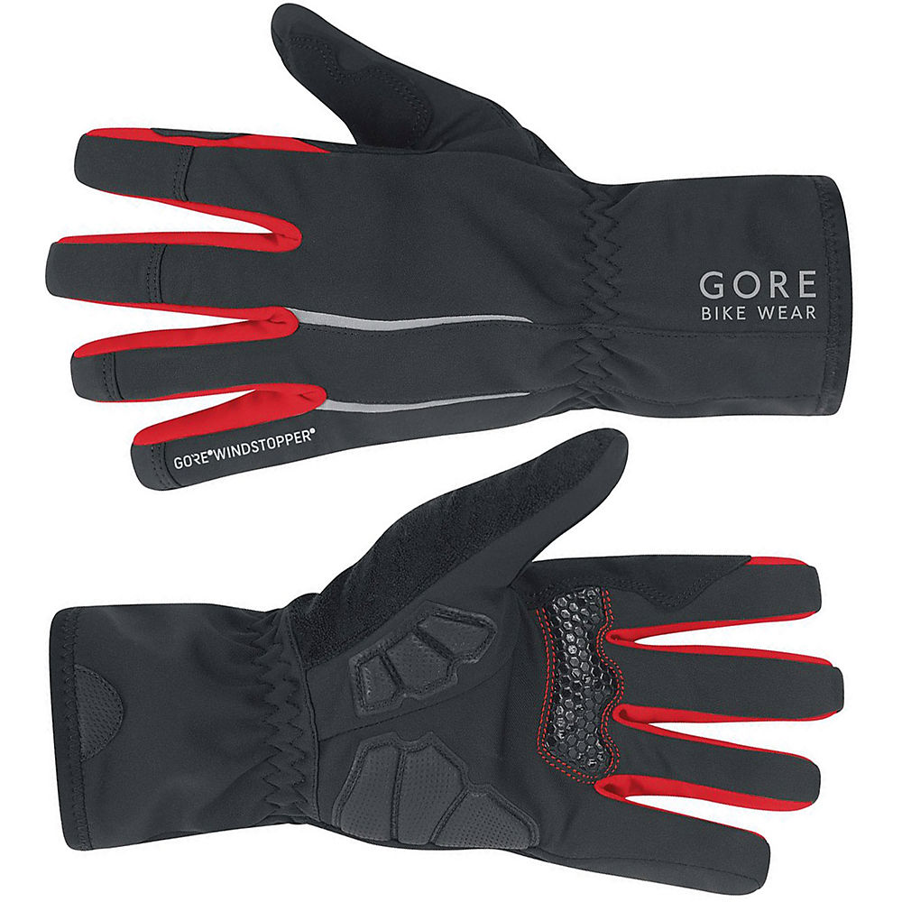 gore-bike-wear-power-windstopper-gloves-aw16