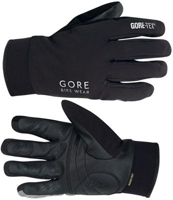 Gants Gore Universal GT Thermo AW16