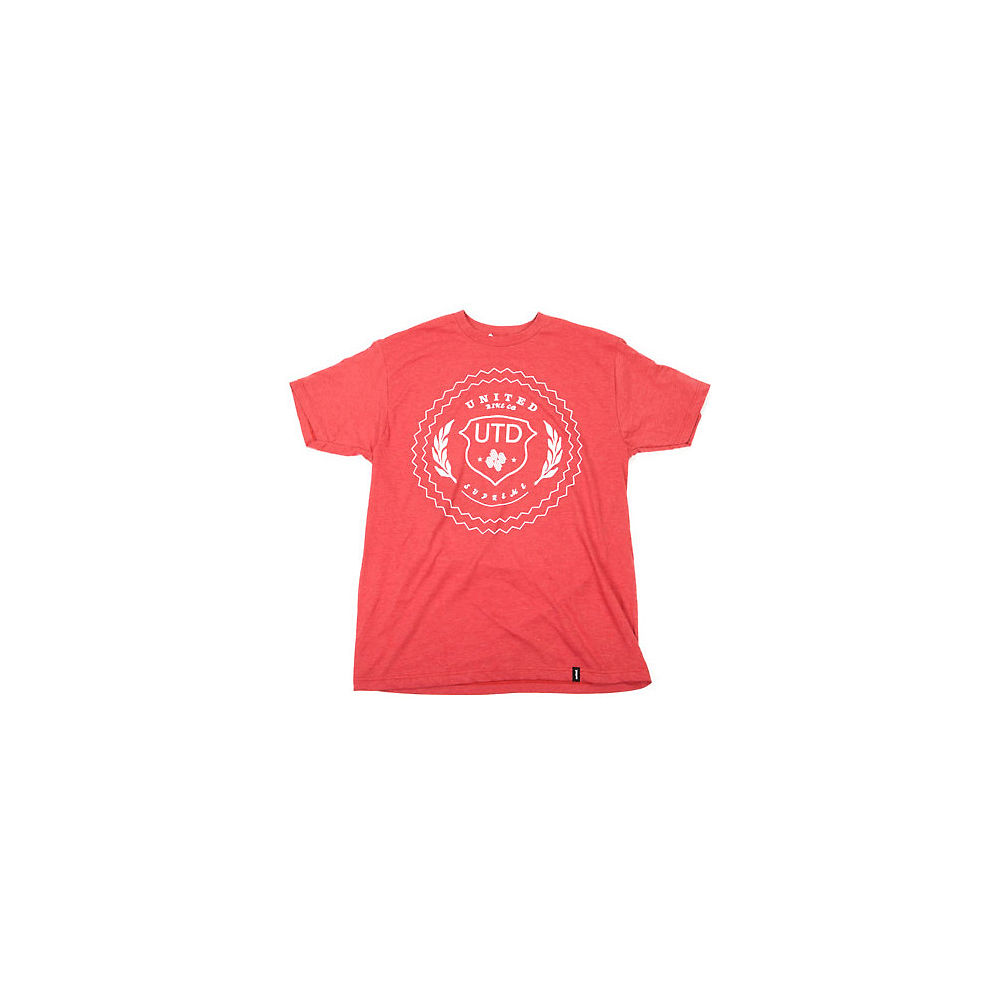 united-supreme-12-t-shirt