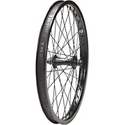 Cinema ZX Front BMX Wheel
