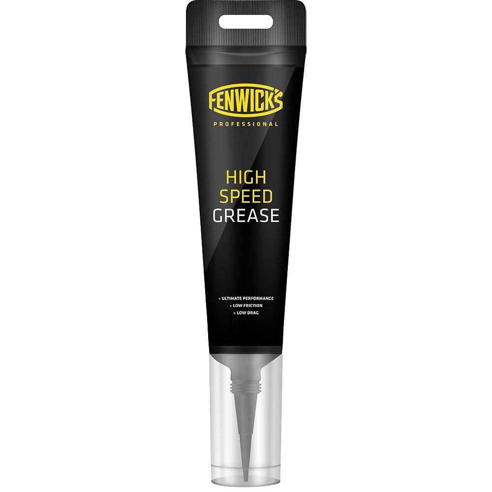 fenwicks-stealth-high-speed-grease