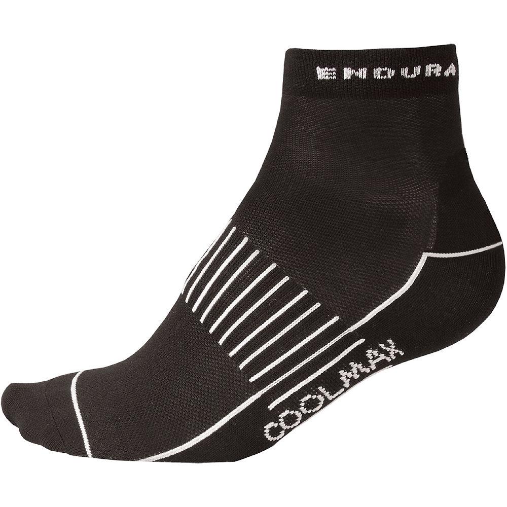 endura-womens-coolmax-stripe-socks-2017