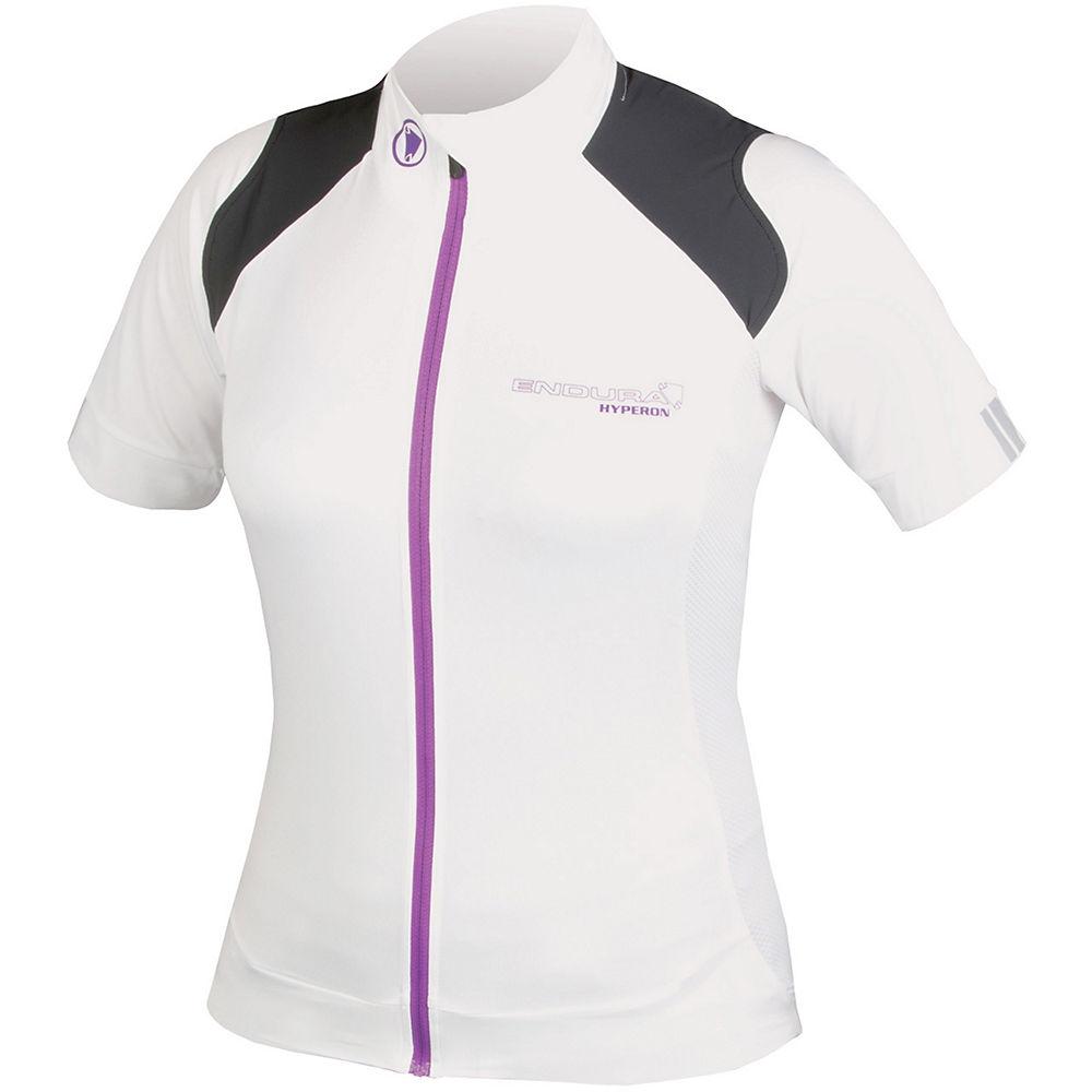 endura-womens-hyperon-short-sleeve-jersey-2017