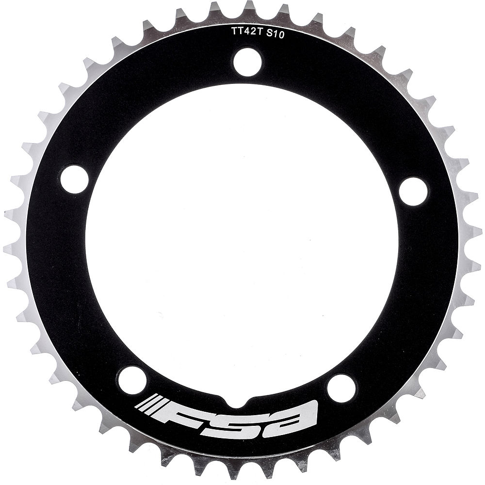 fsa-aero-10-speed-chainring