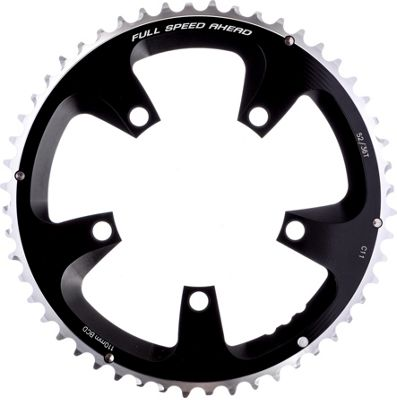 Plateau FSA Super Road 11 Vitesses