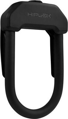 Antivol Hiplok DX Wearable