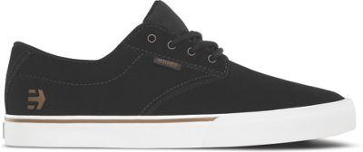 Chaussures Etnies Nathan Williams Jameson Vulc AW16