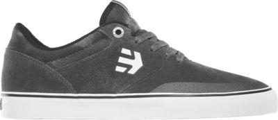Chaussures Etnies Marana Vulc AW16
