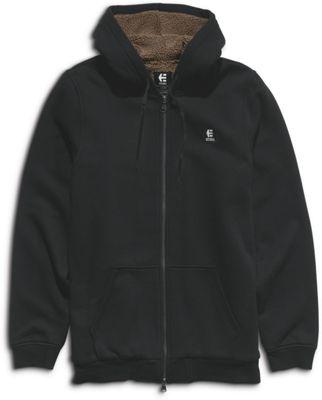 T-shirt Etnies E-Base Sherpa AW16