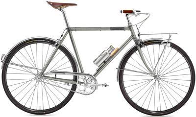 Vélo de ville/hybride Creme Caferacer Ltd Hommes 2017
