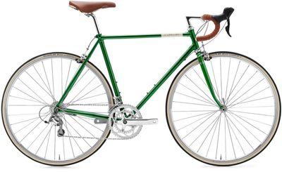 Vélo Creme Echo Doppio 2017
