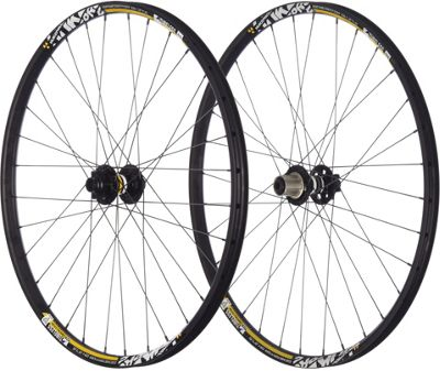 Roues Nukeproof Generator DH TCS