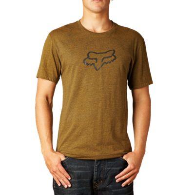 T-shirt Fox Racing Ageless Premium