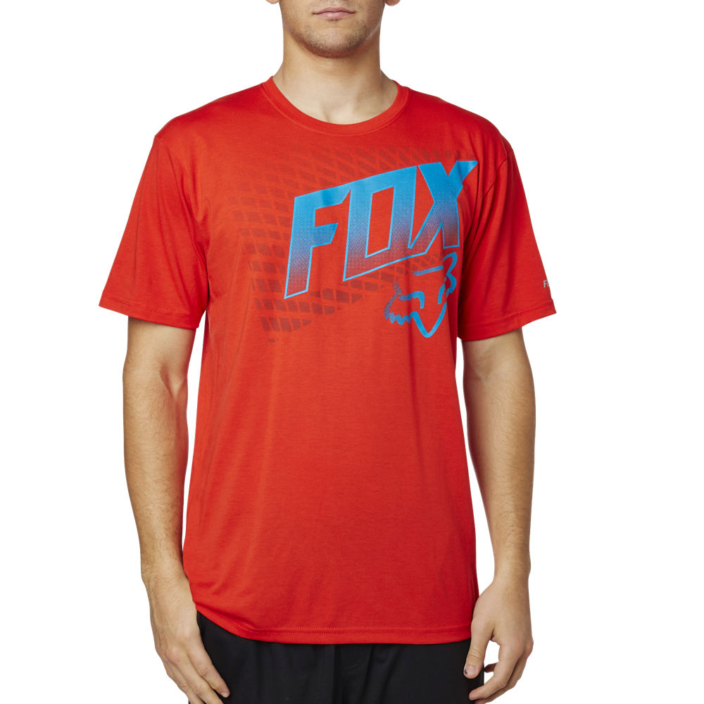 fox-racing-brainer-short-sleeve-tech-tee-aw15