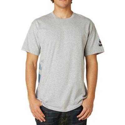 T-shirt Fox Racing Fulltastic AW15