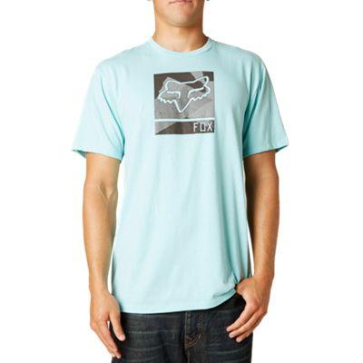 T-shirt Fox Racing Grisler AW15