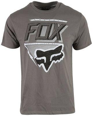 T-shirt Fox Racing Lander AW15