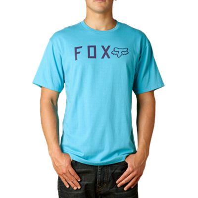 T-shirt Fox Racing Shockbolted AW15
