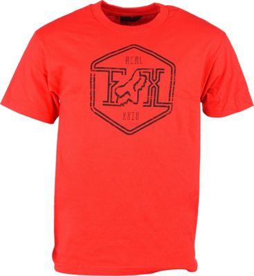 T-shirt Fox Racing Stern AW15