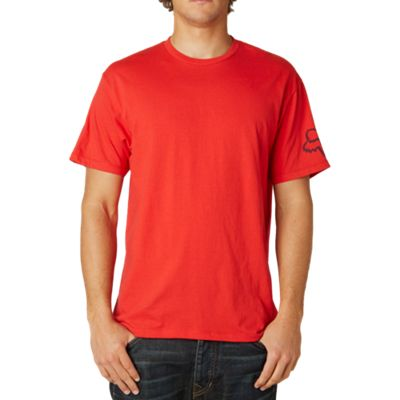 T-shirt Fox Racing Systematic AW15