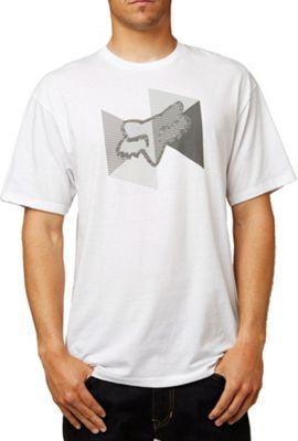 T-shirt Fox Racing Velocious AW15