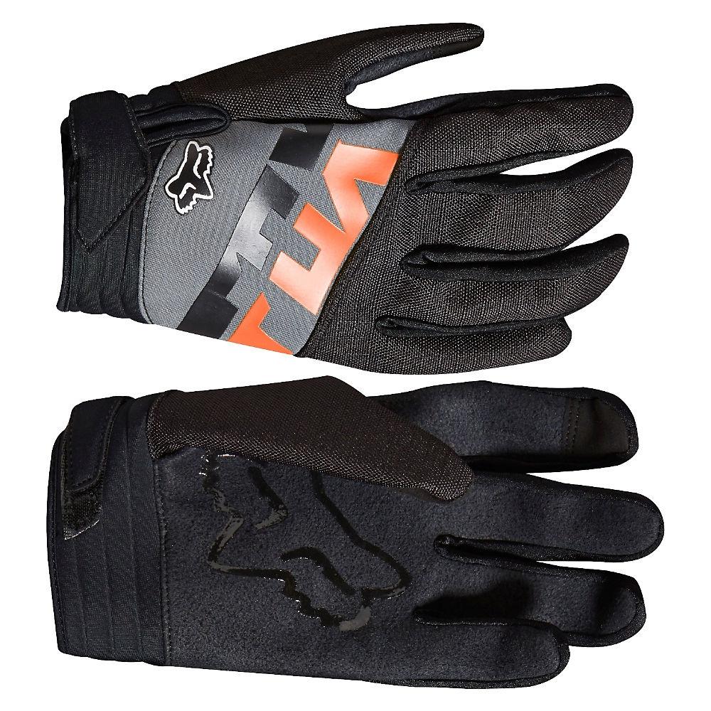 fox-racing-galvanize-gloves-aw15