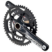 FSA Team Issue BB386 Evo N-11 Crankset