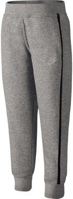 Pantalons Nike Flash Cuff enfant 2016