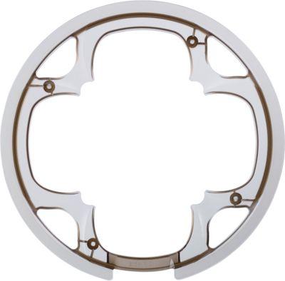 Protège-plateau FSA Plastique