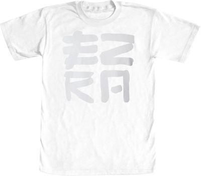 T-Shirt Ezra EZRA Logo