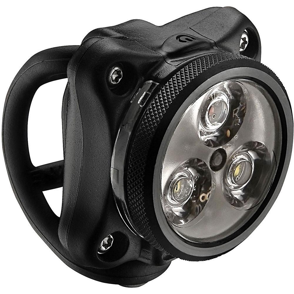 lezyne-zecto-drive-pro-front-light