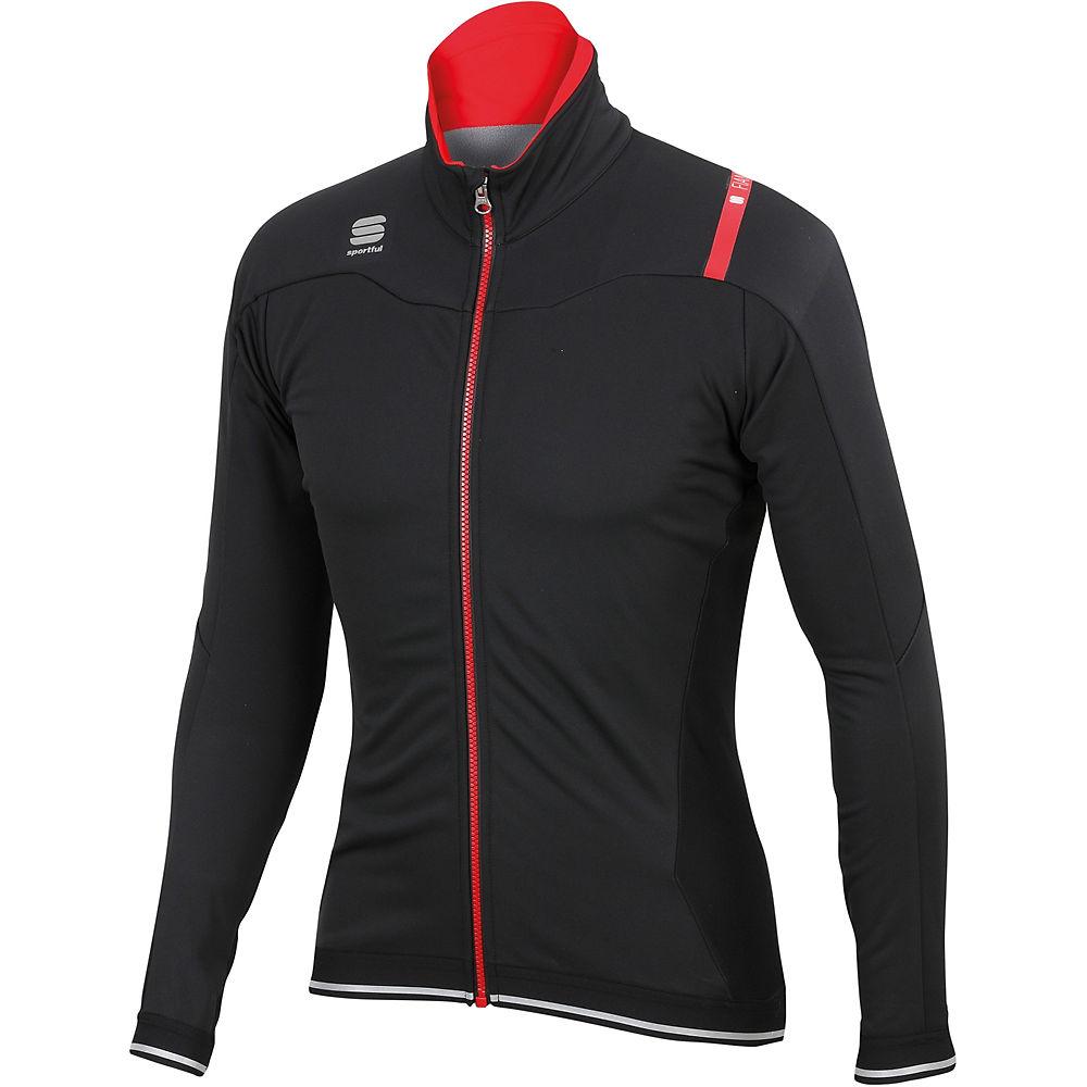 sportful-fiandre-norain-jacket-aw16