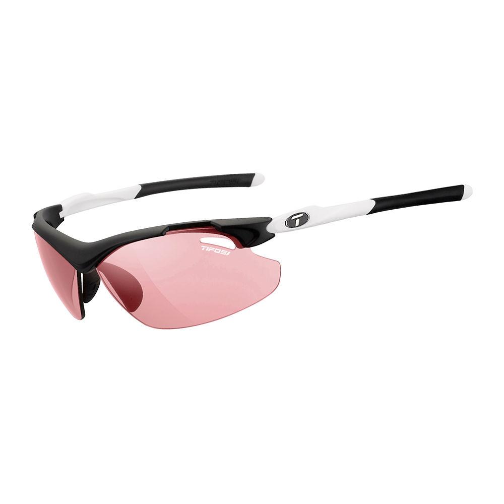 tifosi-eyewear-tyrant-20-fototec-sunglasses