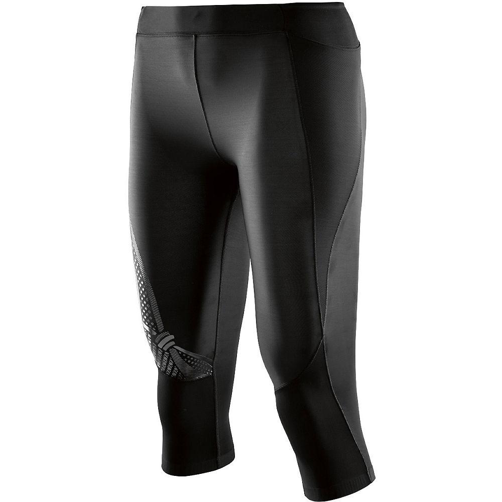 skins-a400-nexus-women-3-4-tights-ss17