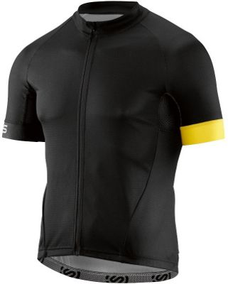 Maillot à manches longues Skins Classic Homme SS17