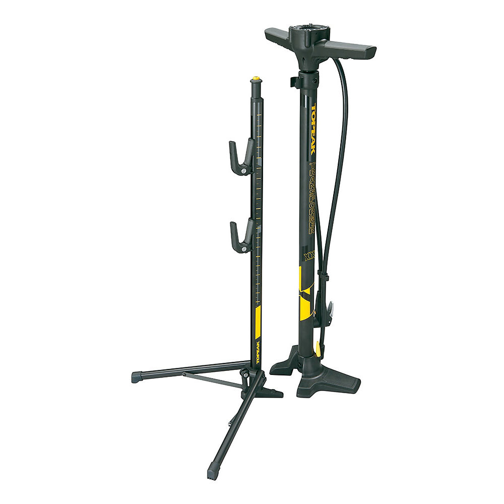 topeak-joe-blow-max-hp-track-pump-stand