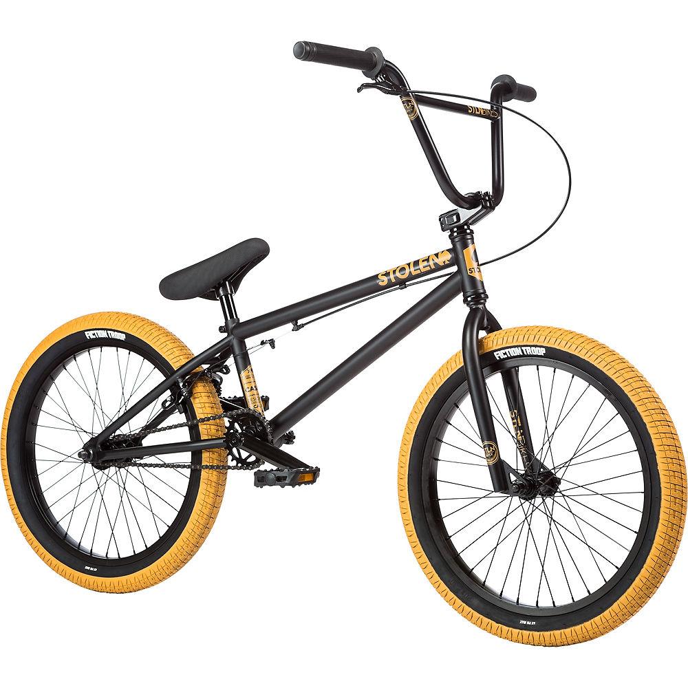 stolen-casino-xs-bmx-bike-2017