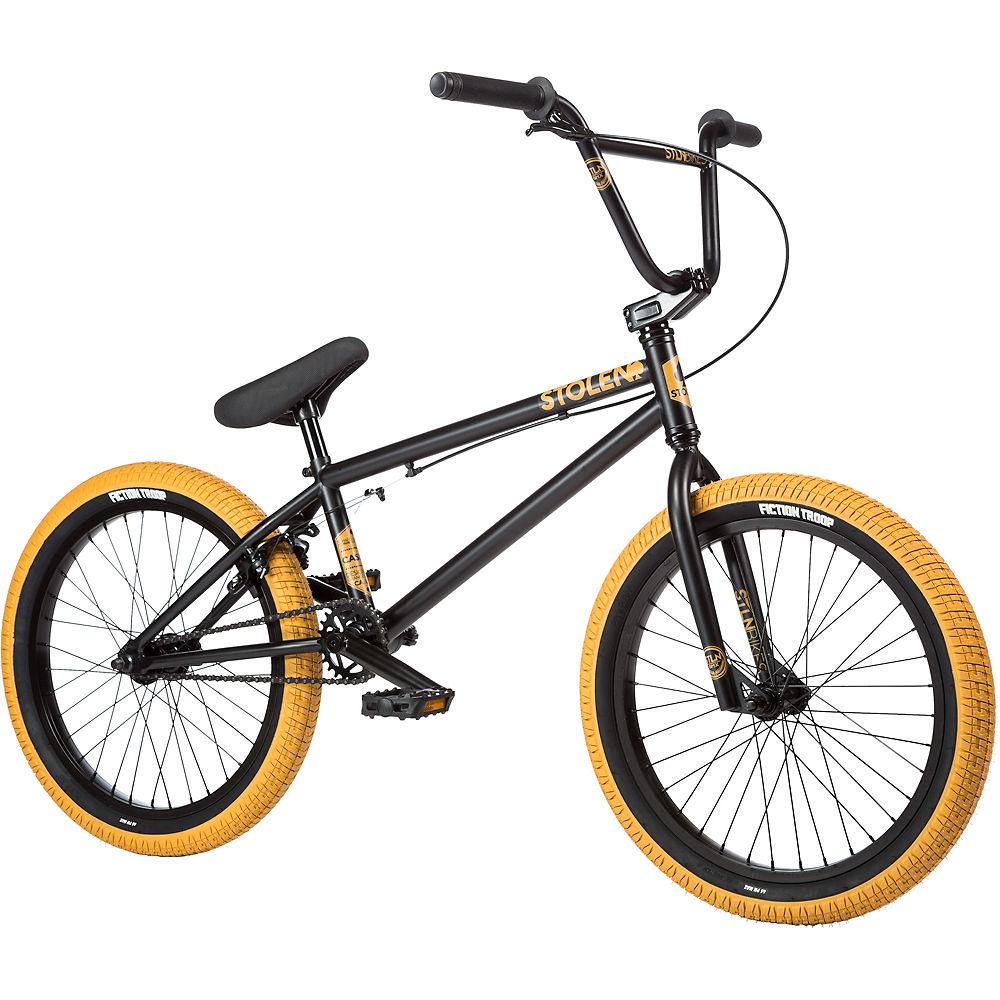 stolen-casino-bmx-bike-2017