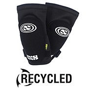 IXS Flow Knee Pads - Ex Display 2016