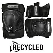 CRC Misc 3er Armour Pad Set - 3 pack - Ex Display