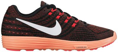 Chaussures Race Nike Womens LunarTempo 2 SS16