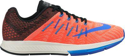 Chaussures Cushion Nike Air Zoom Elite 8 SS16