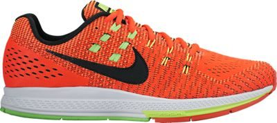 Chaussures Stability Nike Air Zoom Structure 19 SS16