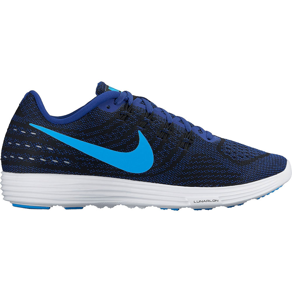 Best Tempo Running Shoes